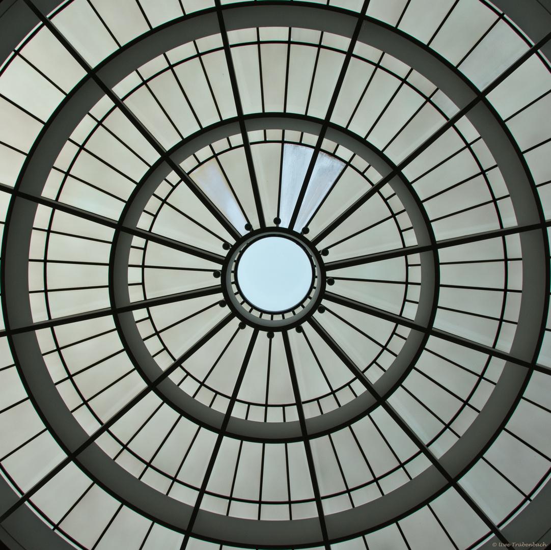 Pinakothek der Moderne (6)