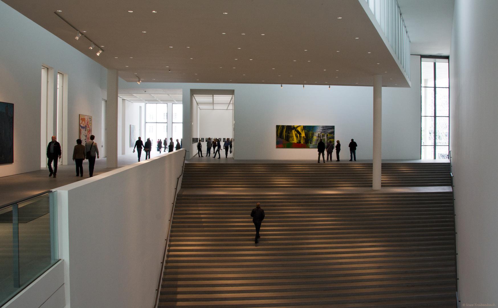 Pinakothek der Moderne (7)
