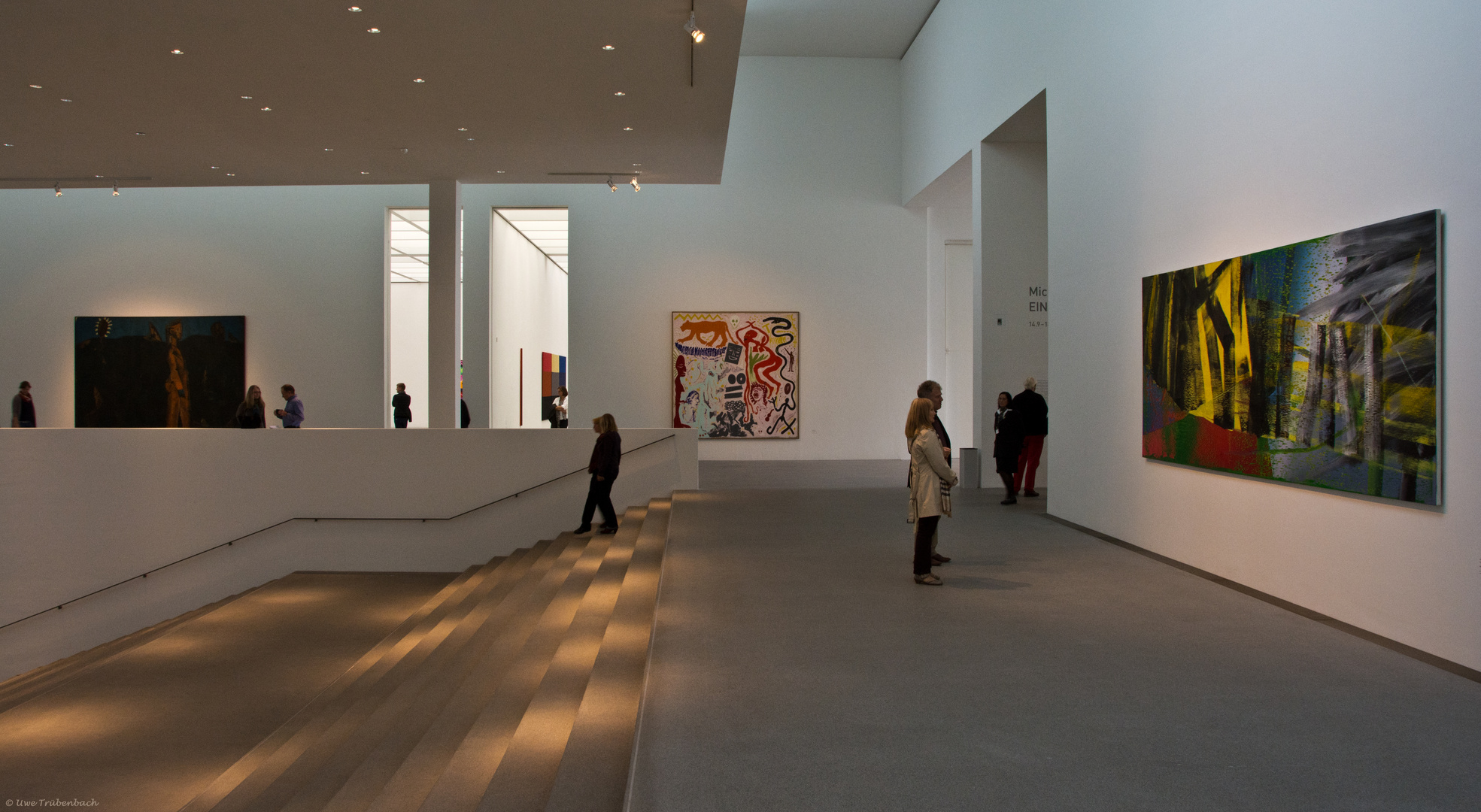 Pinakothek der Moderne (8)