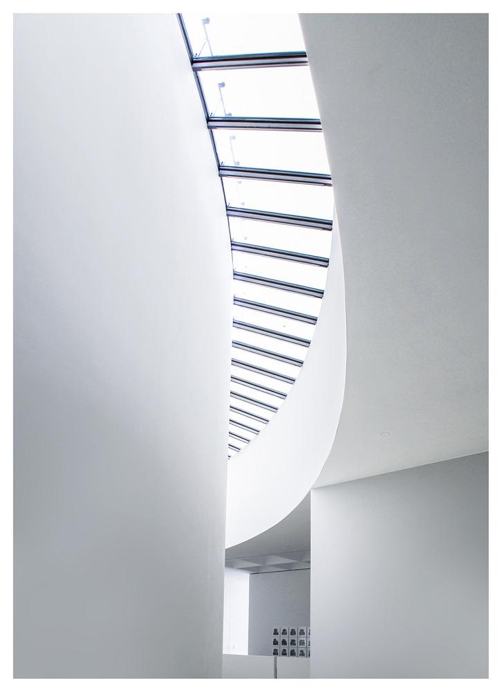 Pinakothek der Moderne_03