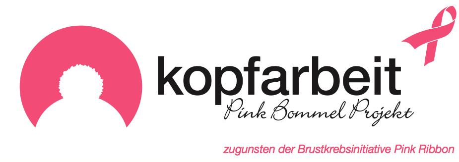 Pink Bommel Projekt