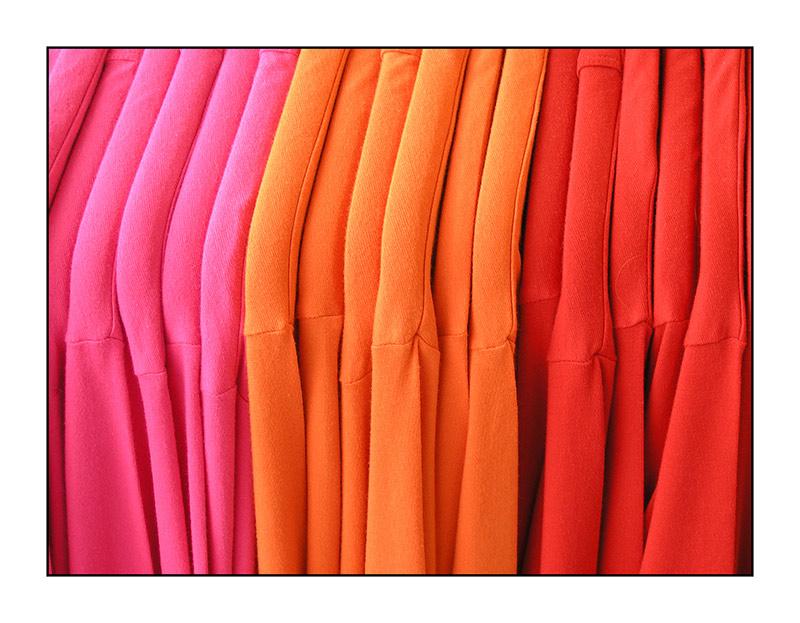 Pink-Orange-Rot