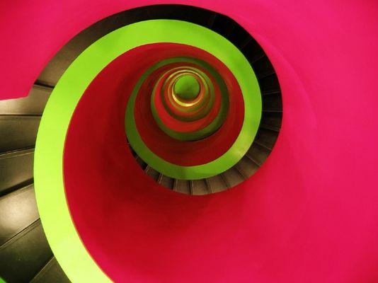 pink_grün