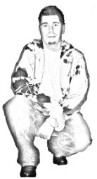 Pinkowski