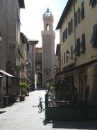 Piombino (Toscana)
