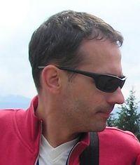 Piotr Szkocki