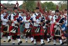 Pipefest Edinburgh 2005 (3)