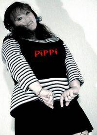 Pippy Lackstrumpf