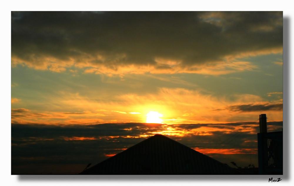 Piramide metropolitana