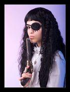 Pirate Lolita II
