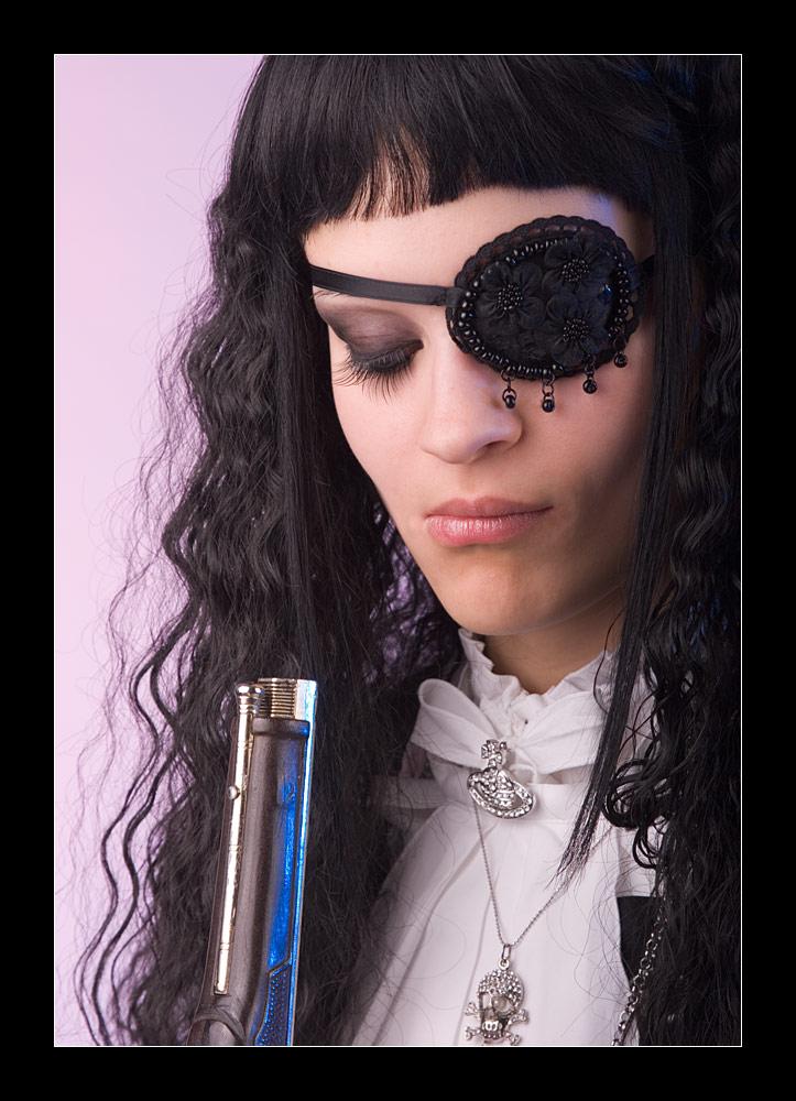 Pirate Lolita V ...
