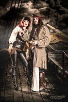 piraten _ II