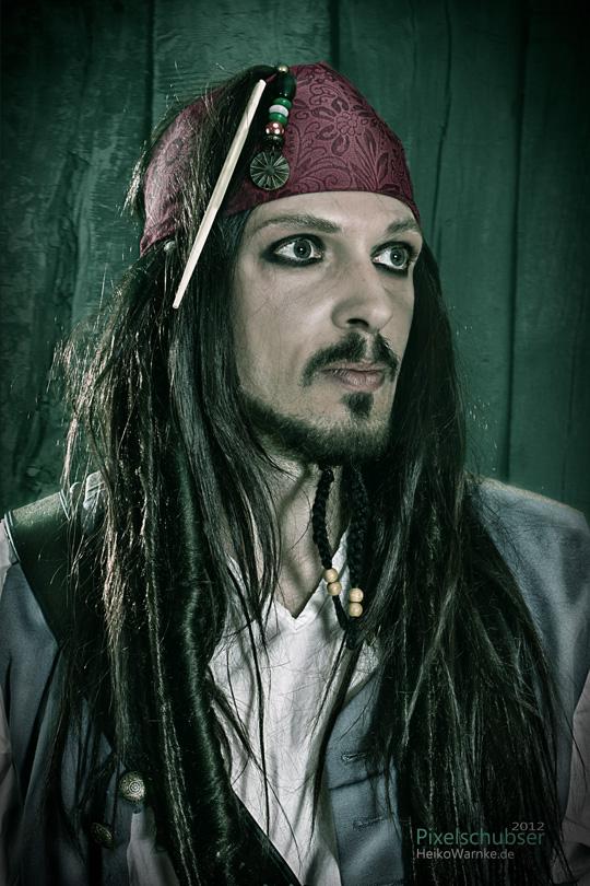 Piraten _ III