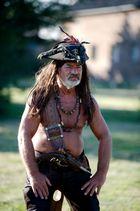Piraten045