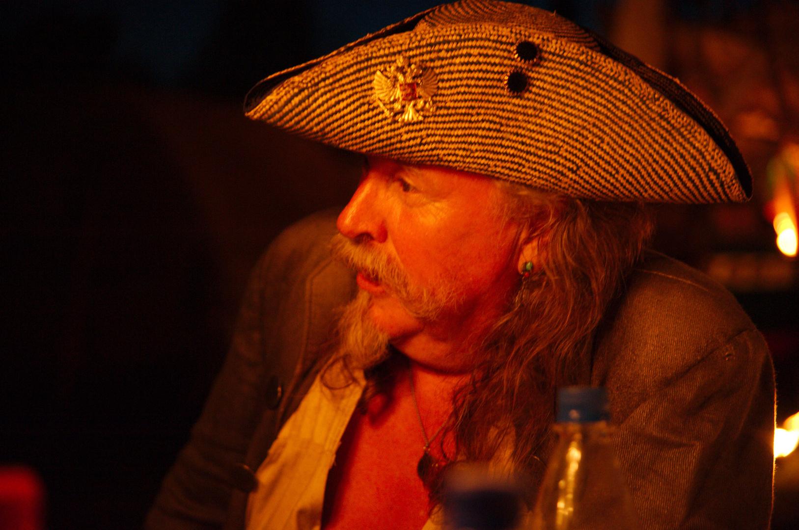 Piraten177