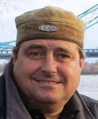 Pirker Joachim