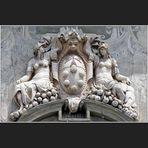 Pisa | Palazzo dei Cavalieri di S. Stefano