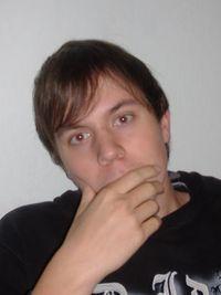 Pit Malekkoff