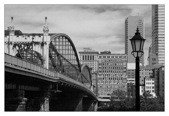 Pittsburgh I
