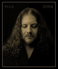 Pius Maier