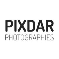 Pixdar