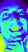 pixelmat