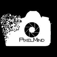 Pixelmind.
