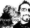 Pixxeldog
