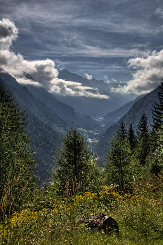 Piztaler Alpen 2