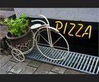 pizza - 1