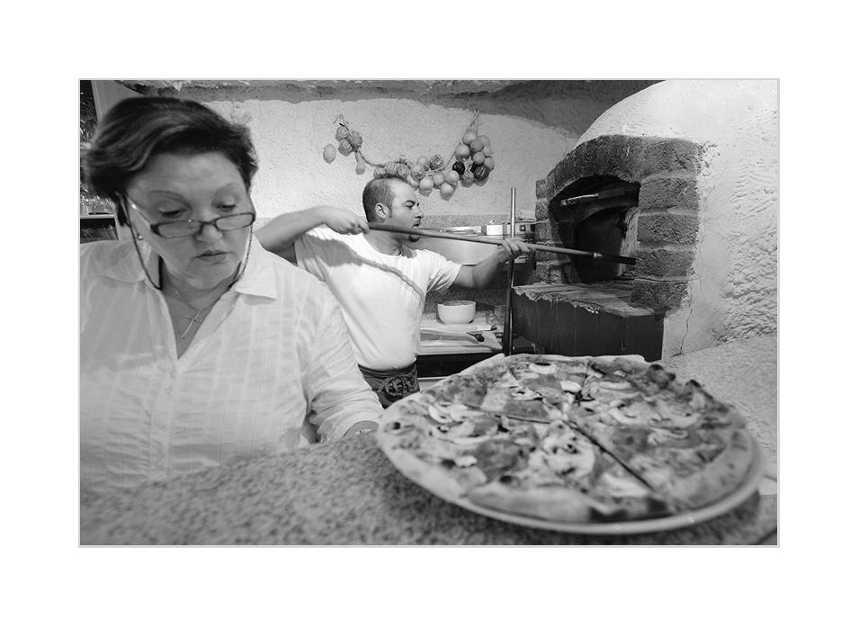 Pizzabäcker_1