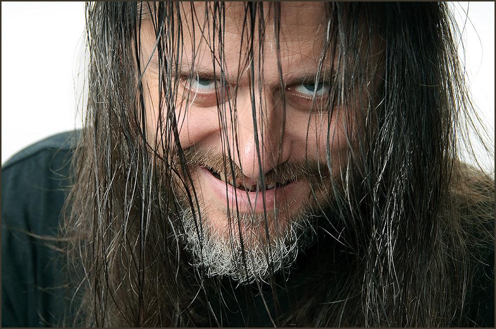 Pjotr - Austrian Psycho