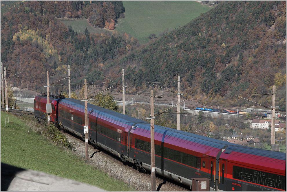PKP - Zug