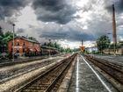 PL Station