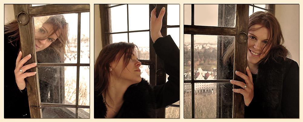 place côté fenêtre