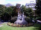 Place de la Reine Astrid
