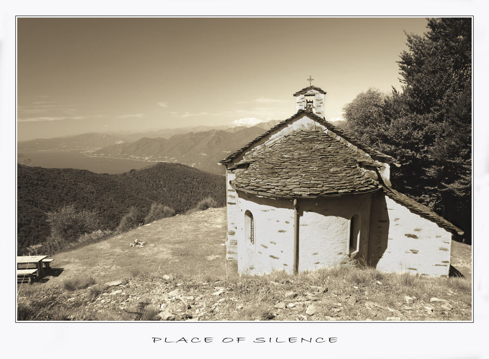 --place-of-silence--