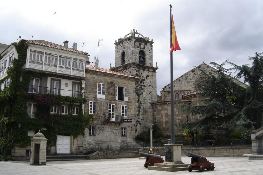 Placita en la Rioja