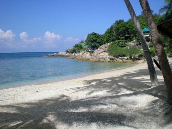 plage thai