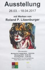 PLAKAT RPL Ausstellung Ap17