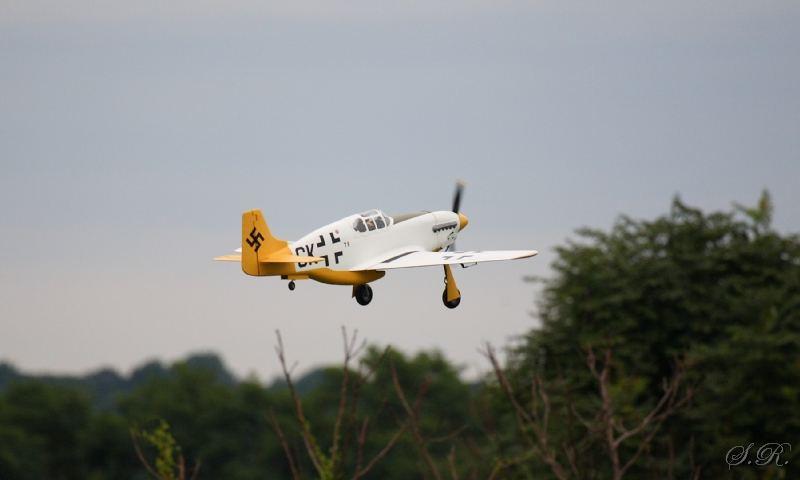 plane R/C