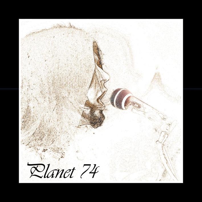 planet 74