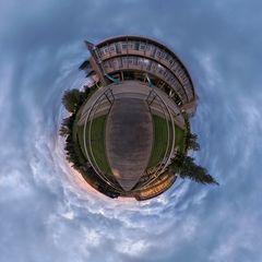 Planet Campus