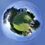 Planet Gardenland