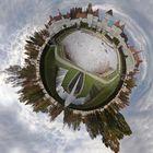 Planet Nymphenburg