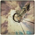 Planet Phoenix