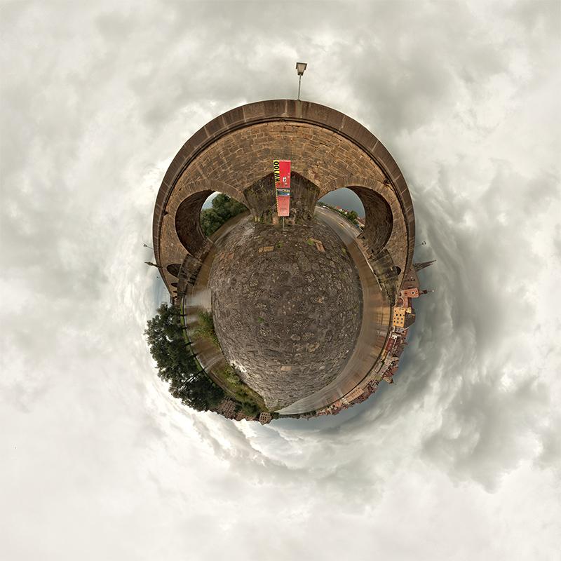 Planet Regensburg pt.2