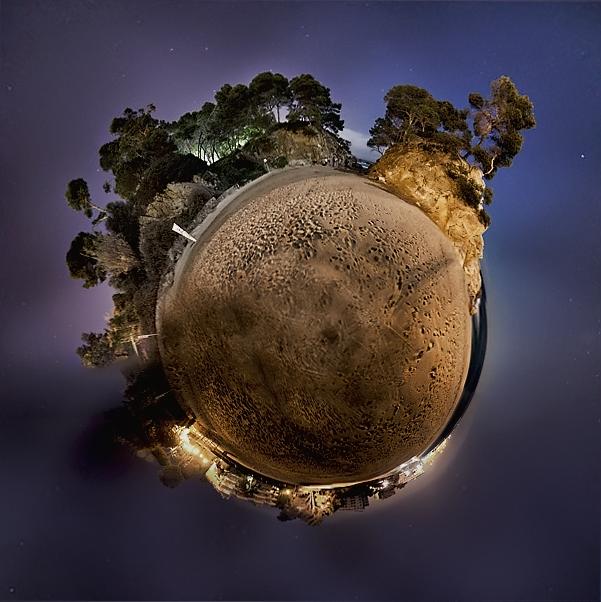 Planeta Rovira