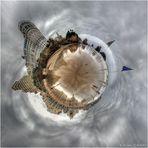 Planète BTZ - la grande plage
