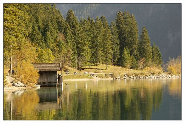 Plansee 2